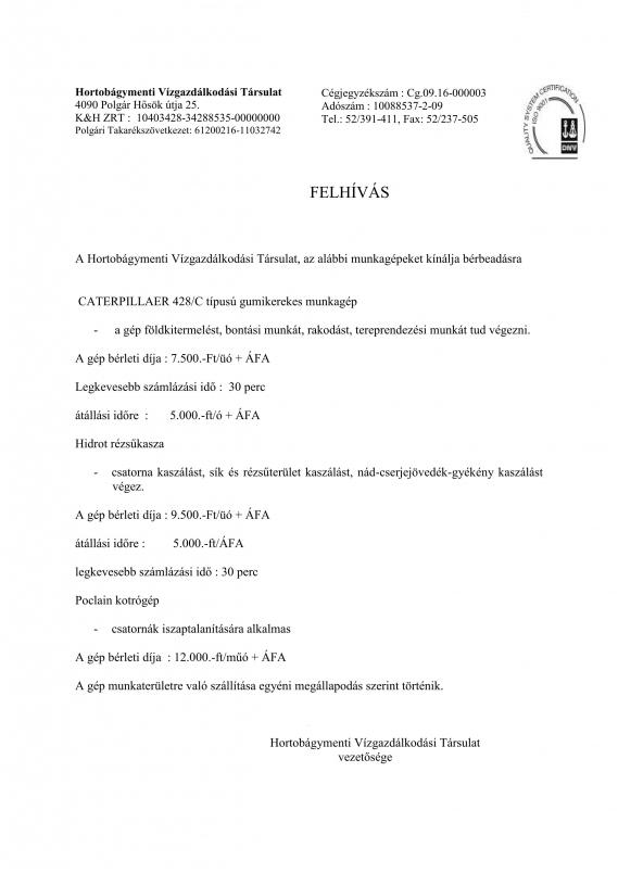 felhiv1